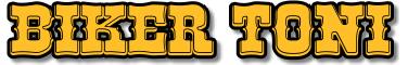 antonia-schmidt.de Logo