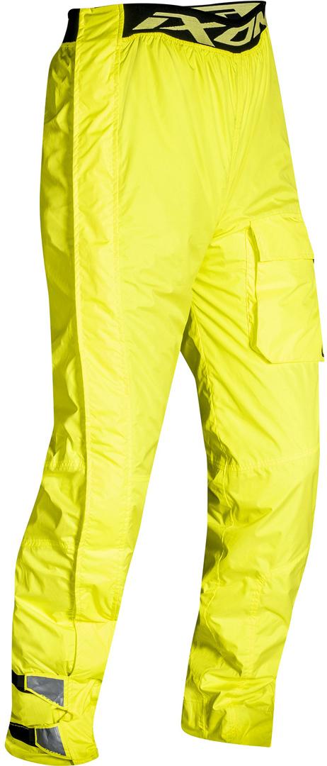 Ixon Sutherland Regenhose, gelb, Größe S, gelb, Größe S