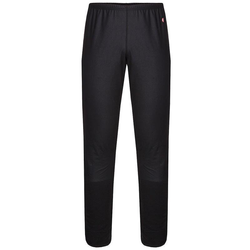 Rukka Masago Wind Stopper Hose, schwarz, Größe 2XL, schwarz, Größe 2XL
