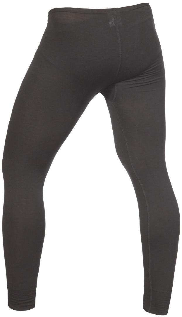 Rukka Thermo Outlast Hose, schwarz, Größe 3XL, schwarz, Größe 3XL