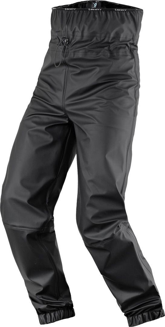 Scott Ergonomic Pro DP Damen Regenhose, Größe 48, Größe 48
