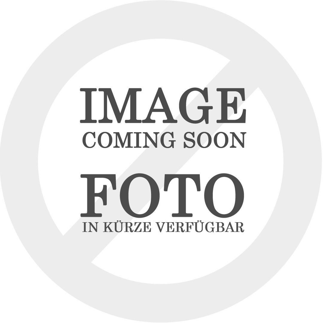 Spidi G-Carbon Motorradhandschuhe, schwarz-rot, Größe XL, schwarz-rot, Größe XL